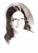 Colleen Boyle