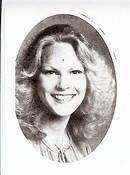 Mariellen Matson