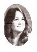 Diane Munce