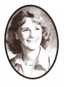 Mary Rodrick
