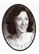 Sheryl Stanley