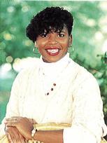 Valerie C. Cotton