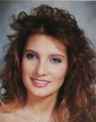 Debbie Ketcher