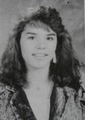 Karen Ackerman