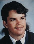 Cody Reese Jr.