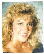 Stacy Boston
