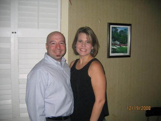 Sheila Faye Clayton, Roxboro, NC North Carolina