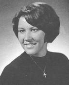 Mary Lynn Schnell