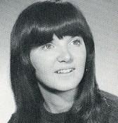 Julie Humphrey