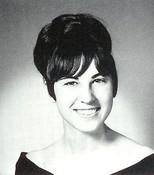 Electa Wellman (Mulvanity)