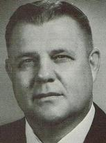 Mack D. Barnett (Asst Principal)