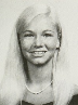 Shannon Barnwell (Class of 1970)