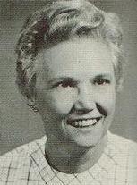 Edith Cowles (Teacher)