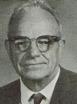 Seigfried Langner (Teacher)
