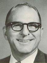 Kenneth Blakeslee (Asst Principal)