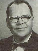Howard Baird (Teacher)
