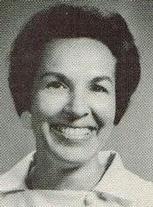 Helen Keegan (Librarian)