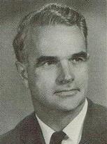 George Martin Cole (Teacher)