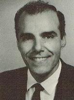 Abel Diaz (Teacher)