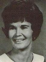 Ida Gallagher (Librarian)
