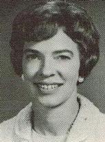 Juanita Jones (Curriculum)