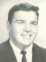 Bob Williams (Coach)
