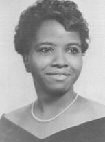 Joann Elizabeth Brown (Smith)