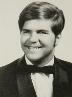 Woodrow [Woody] David