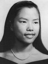 Sue Hing Eng (Chang)