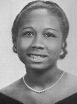 Deborah Joyce Hills (Morris)