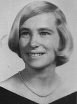 Frances Jeannette Hobbs