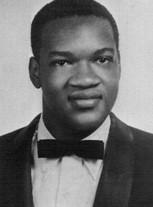 William Alvin Johnson
