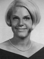 Barbara Jeanne Lowe (Lingerfelt)