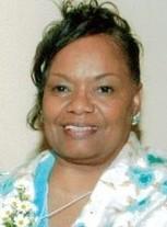 Demetria Laurel Merritt