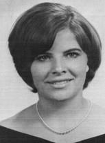 Kathleen [Kathy] Moody (Wood)