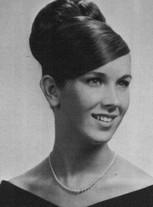Eleanor Louise [Nell] Sadler