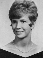 Elizabeth Ann Small
