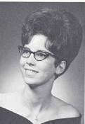 Patty Klinginsmith