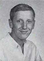 Ronnie Goerke