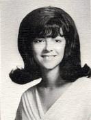 Sharon R. ('71) Eanes