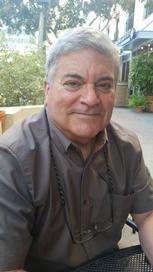 Robert (Bob) J. Bosler