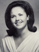 Sharon L. Volm (Roberts)