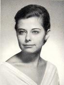Deborah (Debbie) J. Ardan