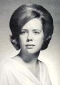 Delma L. Baker (Barron)