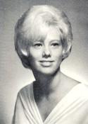 Mary K. Beach (Davis)