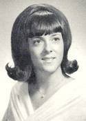 Nancy J. Beaucham (Dongilli)