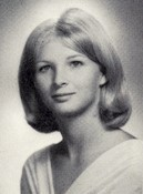 Deborah (Debbie) Billet