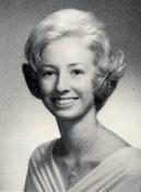 Linda J. Bishop (Broom)