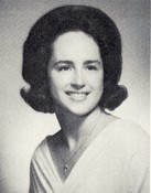 "Nancy ""Nan"" Boswell (Manning)"