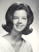 Brenda L. Brantley